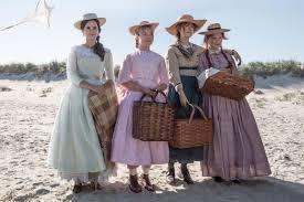 La recensione di piccole donne, film di Greta Gerwig ...
