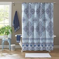 better homes and gardens curtain rods. Walmart Better Homes And Gardens Curtains 3 Piece Curtain Rod Instructions Rods How Hang With Hooks