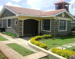 house plans luxury kitengela nairobi kenya bungalow for