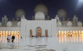 photo essay sheikh zayed grand mosque abu dhabi sheikh zayed mosque front