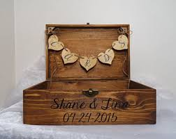 the 25 best rustic card boxes ideas on pinterest rustic card Wedding Card Box Disney personalized disney card box, disney wedding card box, disney wedding box, disney wedding, rustic wedding, wooden wedding card box, disney wedding place card holders disney