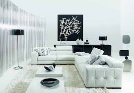 living furniture ideas. Modern White Living Room Furniture Sets Elegance Of Design Ideas