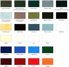 Home Depot Paint Color Chart Zerodeductible Co