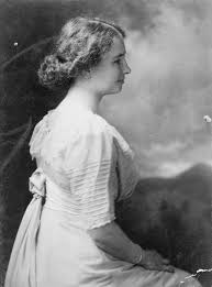 Helen Keller Quotes About Life Love Happiness
