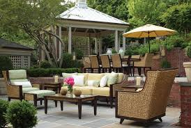 cheap orlando furniture stores with patio furniture stores in orlando
