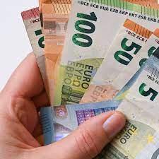 EU-Kommision will Barzahlungen über 10.000 Euro verbieten - DER SPIEGEL