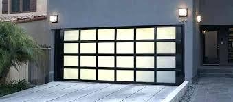 garage door glass repair garage door glass replacement window parts panel home depot