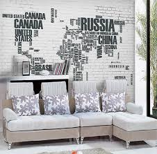 Small Picture Mural Art Wallpaper Malaysia Wall Murals Youll Love