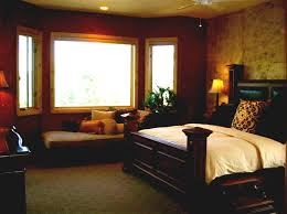 Simple Master Bedroom Design Design500400 Simple Master Bedrooms Best Simple Master Bedroom