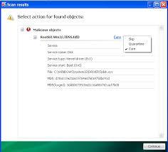 Cannot start Malwarebytes or AVG antivirus software - Resolved ...