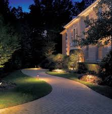 path lighting richmond outdoor lighting perspectives intended for awesome home pathway landscape lighting remodel