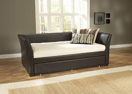 incredible day beds ikea. Home Design: Trundle Day Beds Porcelain Tile Pillows Table Lamps The Most Incredible Travertine Stone Ikea