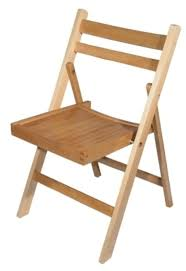 outdoor wooden chairs with arms. Unique Wooden Folding Wooden Chair For Hire With Outdoor Chairs Arms A