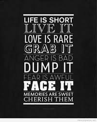 Life Is Too Short Quotes New Too Short Quotes
