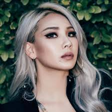 Asian Woman Hair Style blonde hair for asian skin popsugar beauty 8616 by stevesalt.us