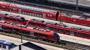 Bahnstreik in deutschland wir versorgen dich hier mit aktuellen informationen zum thema bahnstreik. P2bgi H1m38kzm