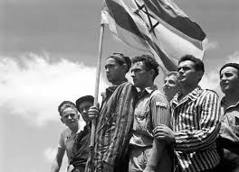 1948 - The Miracle of Israel's Birth | United with Israel