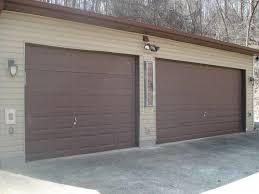 wayne dalton garage door opener manualBackyards  Wayne Dalton Discounted Garage Doors Maxresdefault