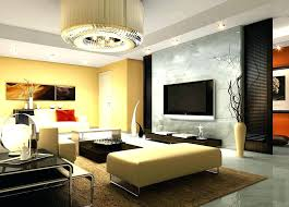 Family room lighting Living Room Family Room Lighting Fixtures Classic Contemporary With And Big Ceiling Fixture Light Ideas Family Room Lighting Navenbyarchgporg Led Living Room Lights Family Light Fixtures Table Lamps For Modern