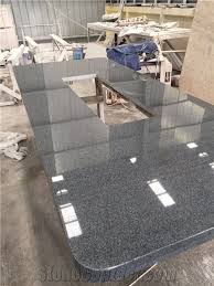 china dark granite countertops g654 granite countertop dark grey granite kitchen top g654 granite kitchen top