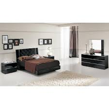 black lacquer bedroom furniture. black lacquer bedroom furniture photo 5 n