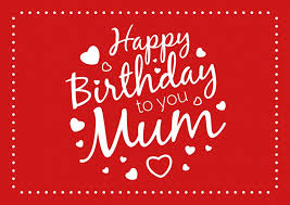 Send Happy Birthday Cards Online To Canada Us Uk International Free Shipping Printed Mailed For You Cards Postcard Greeting Cards