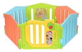 Cancelletti Ad Angolo Per Bambini : Lcp kids box per bambini parco gattonare xxl lati