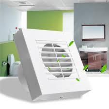 broan bathroom ceiling wall mount ventilation fan air vent exhaust toilet bath fan cod