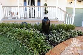 front garden design front garden