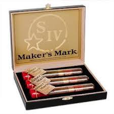 maker s mark 3 gift box