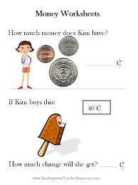 money-worksheets-17.jpg?x44455