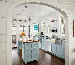 Inspiration: Arched Doorways