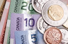 index of wp content uploads  canadian money bak jpg