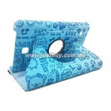 Samsung Galaxy Tab 4 70