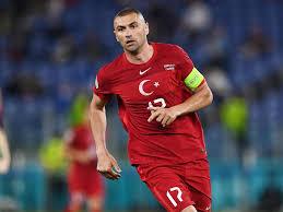 Erleben sie das euro fußball spiel zwischen schweiz und türkei live mit berichterstattung von eurosport. Loegmsio Iihum