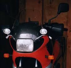 the aftermarket lights faq htm windshield mounted