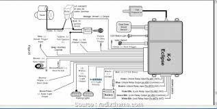 bulldog vehicle wiring diagrams wiring diagrams best 55 awesome bulldog security wiring diagram image wiring diagram bulldog remote starter wiring diagram gm bulldog