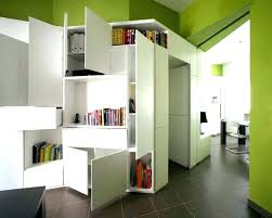 small space office solutions. small space office solutions book storage for spaces furniture classic home