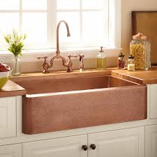deep farmhouse sink signature hardware in deep kitchen sinks with regard to your property