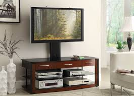 Multiwood Designs Contemprory Multi Wood 52tv Stand Wooden Tv Stands Tv