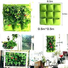 wall mounted planters outdoor outdoor wall planters hanging wall planters outdoor hanging wall planters outdoor outdoor