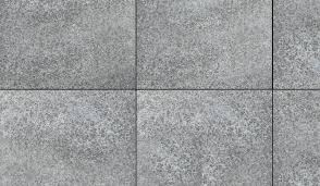 natural stone floor texture. Click Here For Hi-res Image Natural Stone Floor Texture