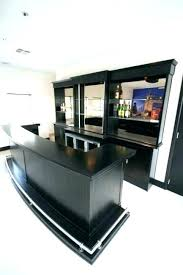 Contemporary home bar furniture House Modern Home Bar Furniture Modern Home Bar Furniture Modern Home Bar Furniture Contemporary Bar Furniture Modern Modern Home Bar Furniture Spozywczyinfo Small Home Bar Ideas And Modern Furniture For Home Bars Modern Home