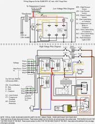 amana wiring diagrams simple wiring diagram amana thermostat wiring diagram wiring diagrams schematic amana afi2538aew wiring diagram amana wiring diagrams