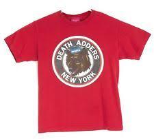 <b>Mishka</b> graphic <b>футболки</b> для мужчин | eBay