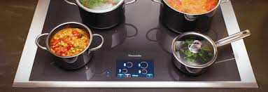 induction lighting pros and cons. One Of Thermador\u0027s Induction Cooktops. Lighting Pros And Cons