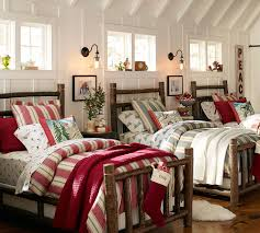 Pottery Barn Bedroom Pottery Barn Bedrooms Cabin The Better Bedrooms