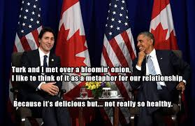 Scrubs Quotes Enchanting I Just Noticed How Much Justin Trudeau Resembles Zach Braff Lo And