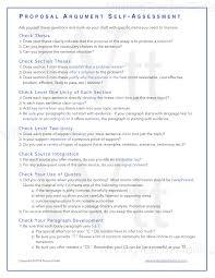 argument analysis essay jembatan timbang co argument analysis essay