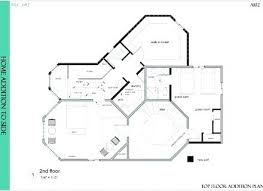 tree house floor plans. Octagonal House Plans Hexagon Luxury Octagon Floor  Tree